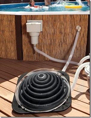 Resum del gadget del divendres 55 ip reader s diggest for Calentador para piscina