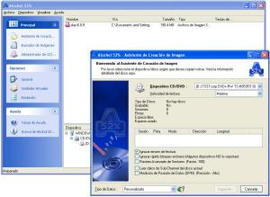 descargar daemon tools gratis softonic